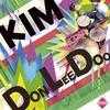 Couverture de l'album Don Lee Doo