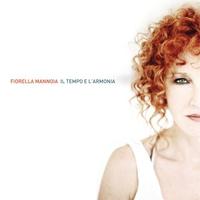 Cover of the track Il tempo e l'armonia