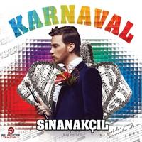 Cover of the track Karnaval (Kalp Sesi, Vol. 2)