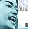 Couverture de l'album Abbey Is Blue (Remastered 1987 By Joe Tarantino)