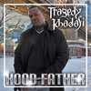 Cover of the album Hood Father