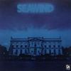 Couverture de l'album Seawind