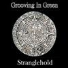 Couverture de l'album Stranglehold