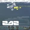Couverture de l'album Headhunter 2000 (Remixes)