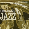 Couverture de l'album New Orleans Jazz