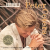 Cover of the album Faithfully