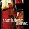 Cover of the album Bad Ingredients