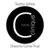 Cover of the album Dreams Come True - Single
