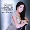 Cover of the album Seviyorum Seni