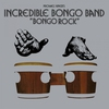 Cover of the album Bongo Rock