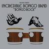 Couverture de l'album Bongo Rock