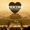 Couverture de l'album Peking Chillout‐Lounge Music