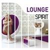 Cover of the album Spirit of Lounge