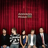Cover of the album Addison Road