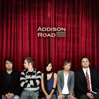 Couverture du titre Addison Road