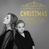 Couverture de l'album Christmas Coming Home - Single