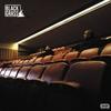 Couverture de l'album Black Grass