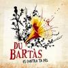 Cover of the album Es contra ta pel