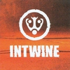 Cover of the album Intwine