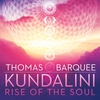 Cover of the album Kundalini: Rise of the Soul