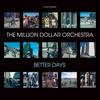 Couverture de l'album Better Days