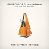 Cover of the album The Rhythm Method