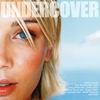 Cover of the album Undercover 4