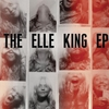 Cover of the album The Elle King EP