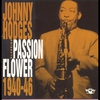 Cover of the album Passion Flower 1940-46