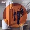 Couverture de l'album RP3
