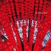 Couverture de l'album Slice