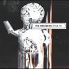 Couverture de l'album Title TK