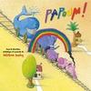 Cover of the album Papoum !