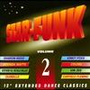 Cover of the album Star-Funk, Vol. 2