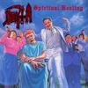Couverture de l'album Spiritual Healing (Reissue)