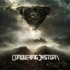 Cover of the album Conquering Dystopia