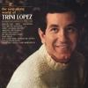 Couverture de l'album The Sing-Along World of Trini Lopez