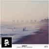 Couverture de l'album Memory (feat. Holly Drummond) - Single