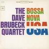 Couverture de l'album Bossa Nova U.S.A. (Remastered)