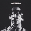 Cover of the album Clash the Truth