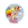 Couverture de l'album Europe '72 (Live) [Remastered]