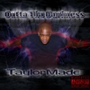 Cover of the album Outta tha Darkness