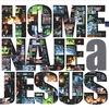 Couverture de l'album Homenaje a Jesús