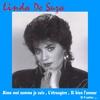 Cover of the album Linda de Suza