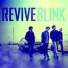 Couverture de l'album Blink