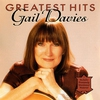 Cover of the album Gail Davies Greatest Hits