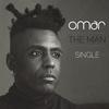 Couverture de l'album The Man (Remixes) - EP