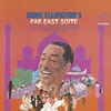 Couverture de l'album Far East Suite