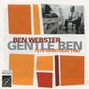 Cover of the album Gentle Ben