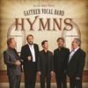 Cover of the album Hymns